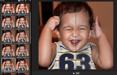 photoshop exposure7