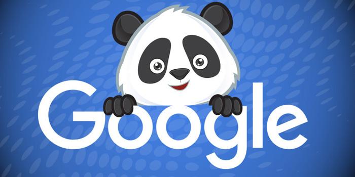 google panda2
