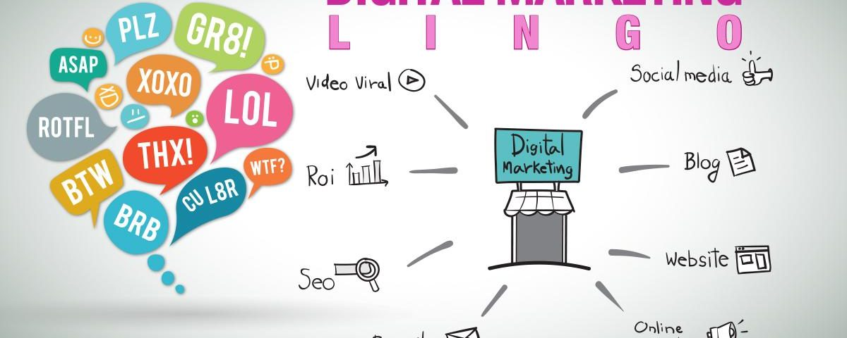lingo 1200x480 - Digital Marketing Lingo, Get used it, its going to stay for long