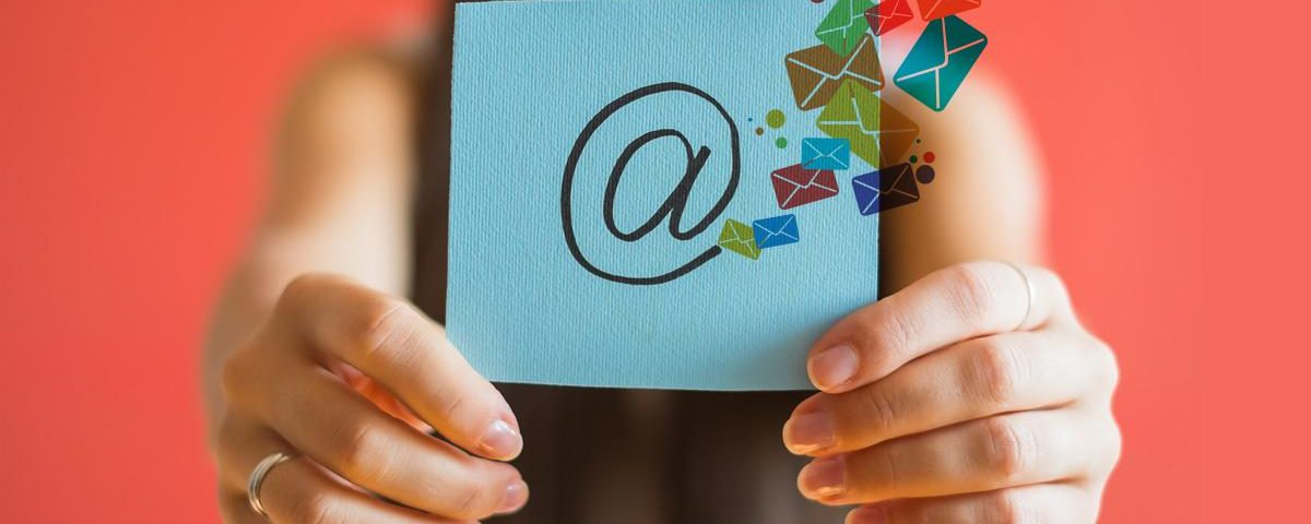 email marketing 1200x480 - Is email marketing still a worthwhile tactic a marketer should pursue?