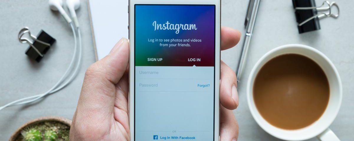 instagram business 1200x480 - Instagram Business profiles now in Dubai, United Arab Emirates