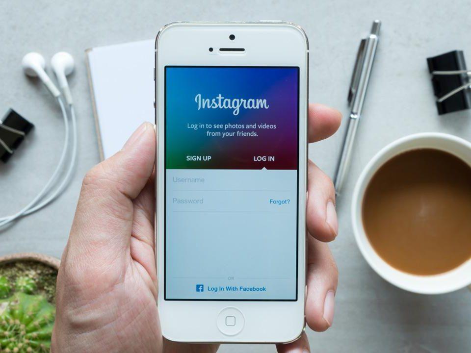 instagram business 960x720 - Instagram Business profiles now in Dubai, United Arab Emirates