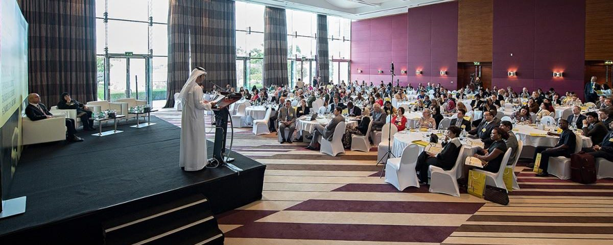 british school 1200x480 - Out of the 14 outstanding schools in Dubai, 10 follow the British Curriculum