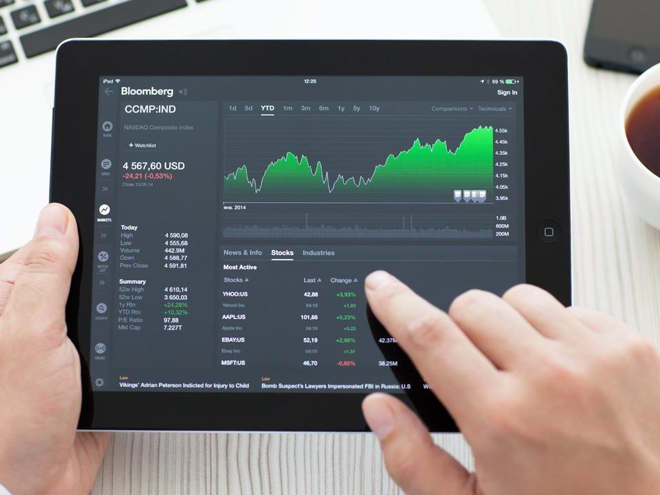 demand side 960x720 - Demand Side Platforms & Real Time Bidding