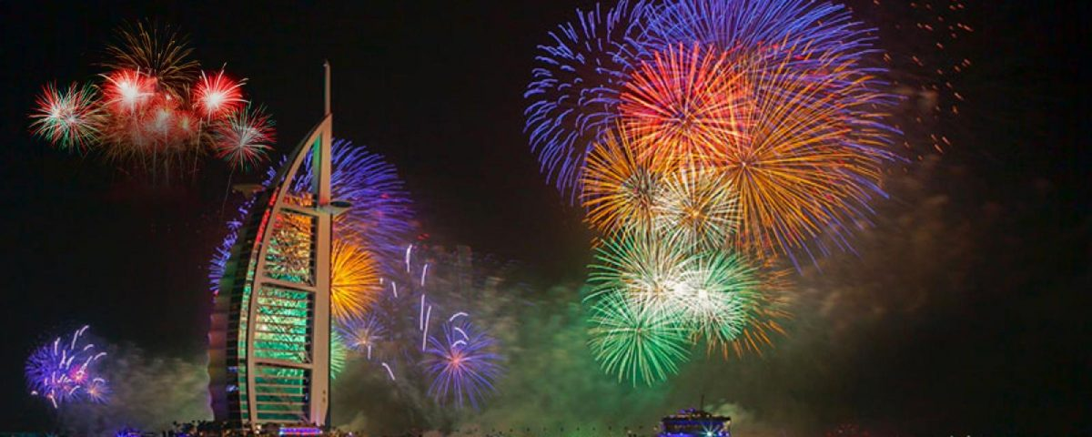 firworks photography 1200x480 - How to Photograph Fireworks?