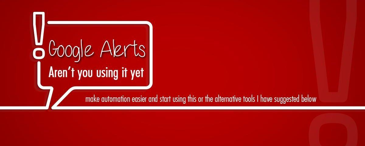 google alerts 1200x480 - Google Alerts, Aren't you using it yet?
