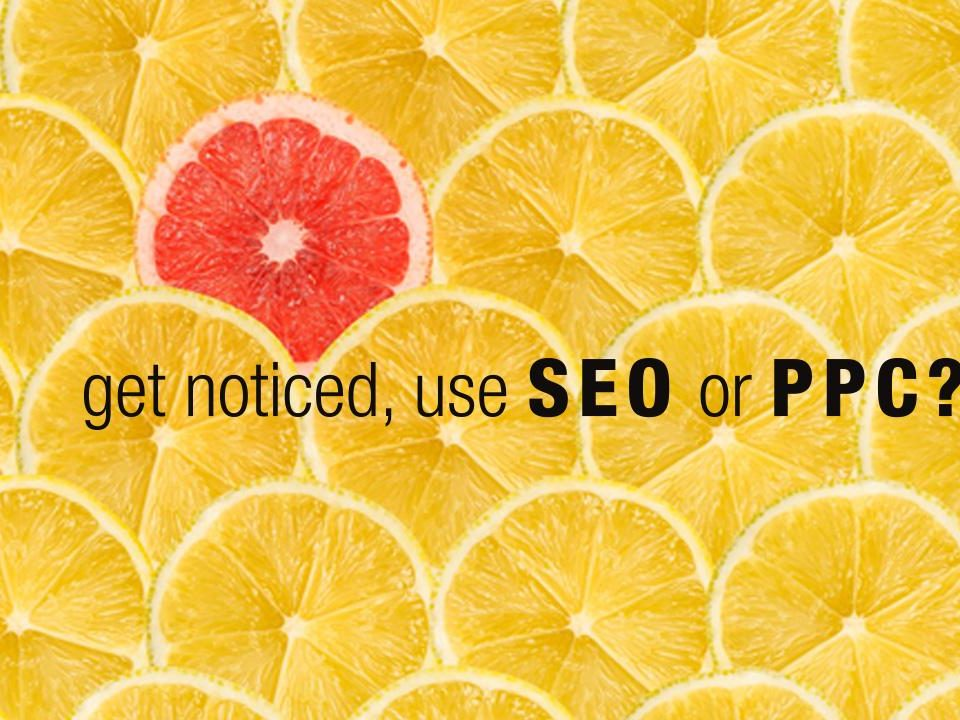 ppc 960x720 - PPC or SEO, which is the best approach