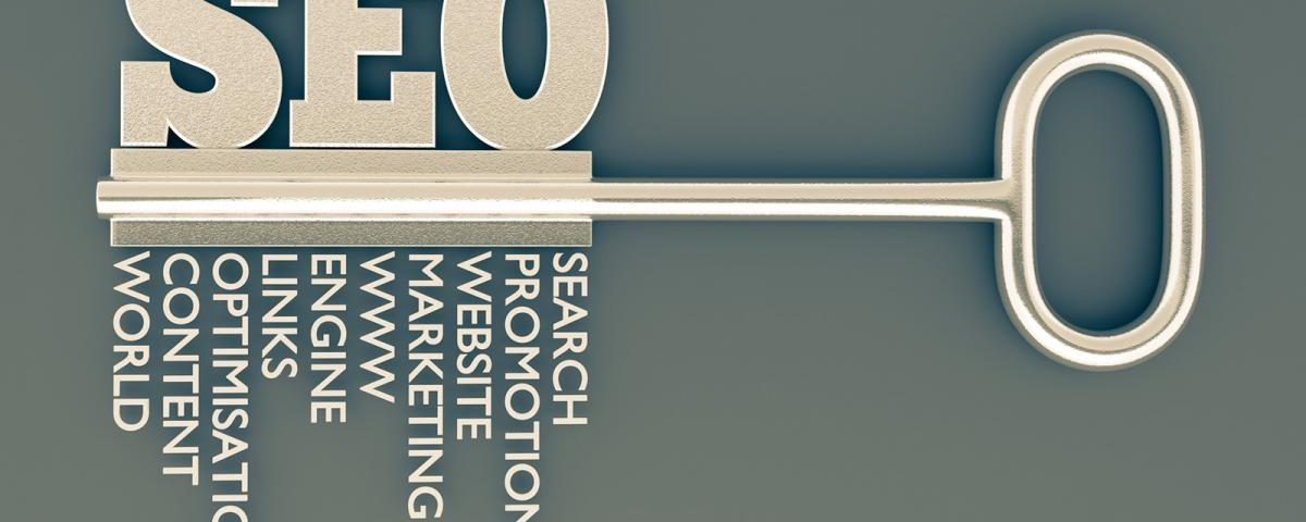seo 1200x480 - A Guide to Search Engine Optimization