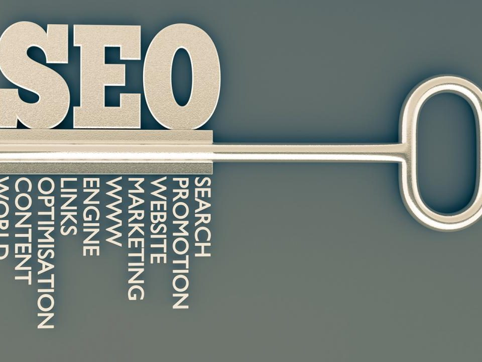 seo 960x720 - A Guide to Search Engine Optimization