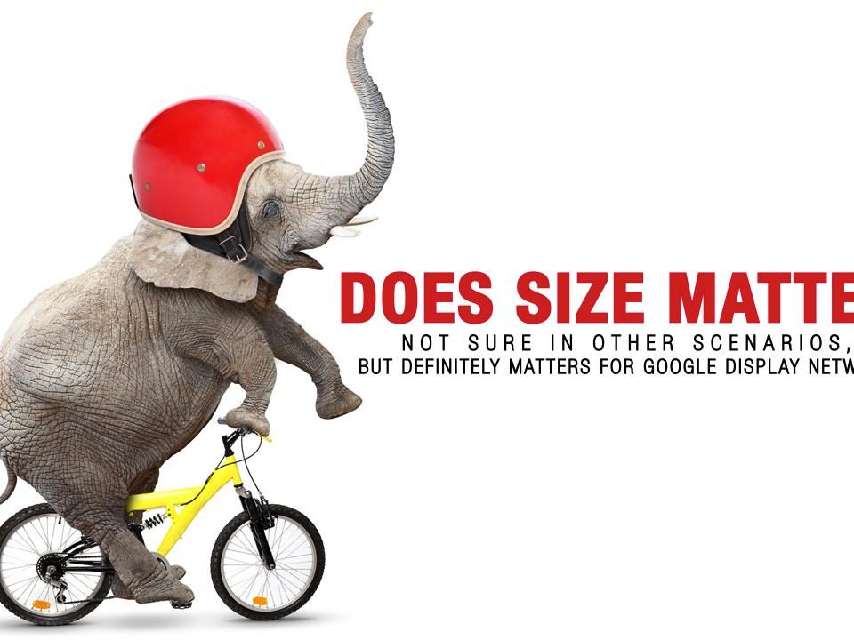size 960x720 - Does Size Matter? Dilemma of right Google Display Banner size resolved