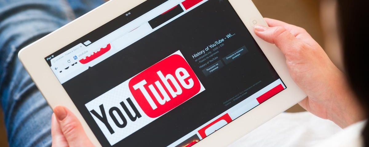 youtube 1200x480 - Why YouTube is so significant in your marketing plan?
