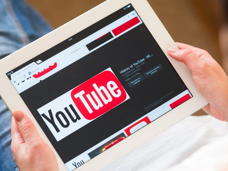 youtube 960x720 - Why YouTube is so significant in your marketing plan?