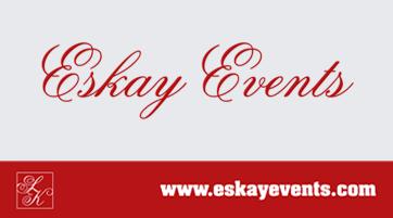 eskayevents