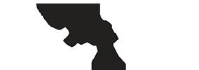 logo-main-myblogs